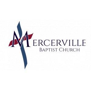 Mercerville Baptist Church