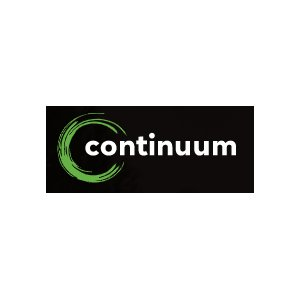 Continuum Family Health