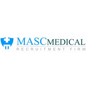 MASC Medical Recruitment Firm