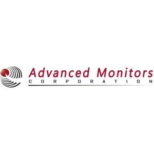 Advanced Monitors Corp
