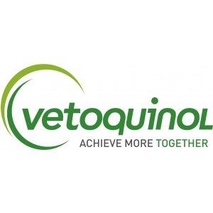 Vetoquinol USA