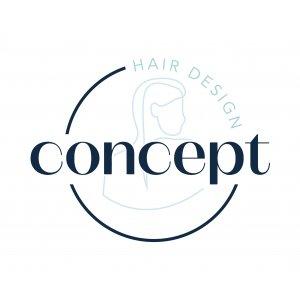 Concept Hair Design