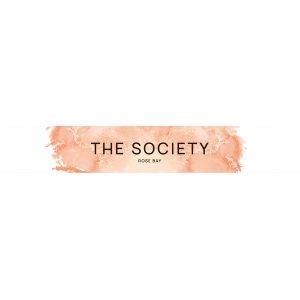 The Society Salon