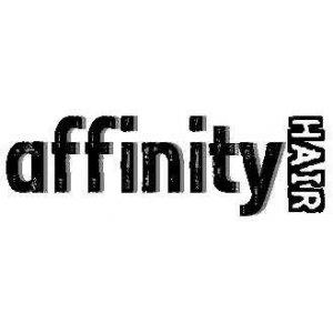 Affinity Hair