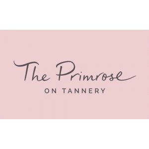 The Primrose on Tannery