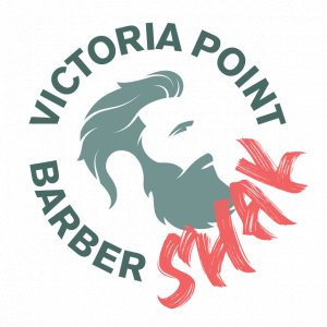 Victoria Point Barber Shak