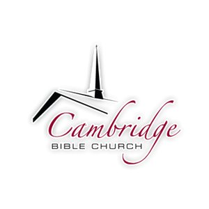 Cambridge Bible Church