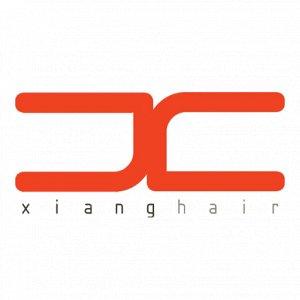 Xiang Hair