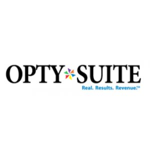 OptySuite