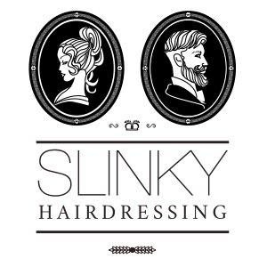 Slinky Hairdressing