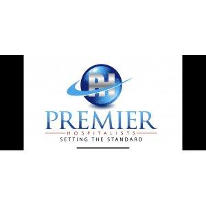Premier Hospitalist Group