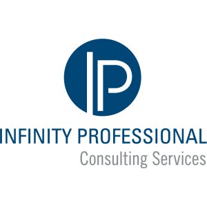 Infinity Resources Medical Recruitment & Consulting