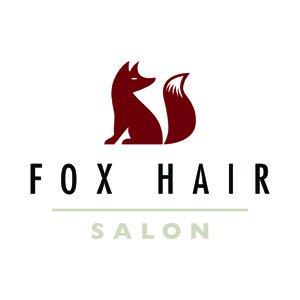 Fox Hair Salon