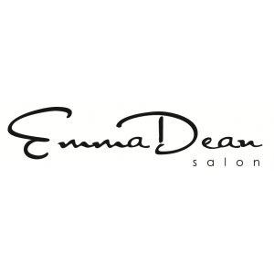Emma Dean Salon