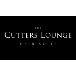 The Cutters Lounge