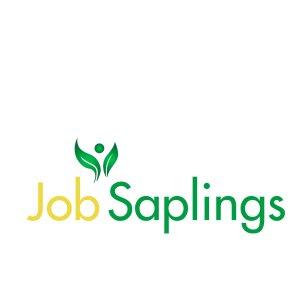 jobsaplings
