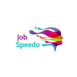 jobspeedo