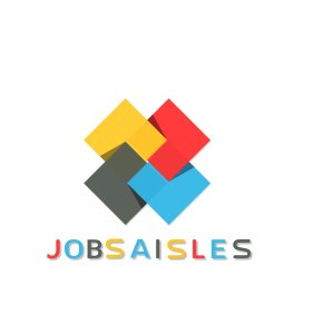Jobsaisles
