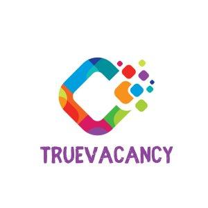 Truevacancy