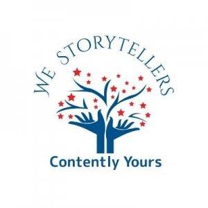 We-Storytellers
