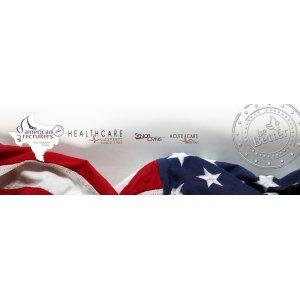 American Recruiters  - San Antonio