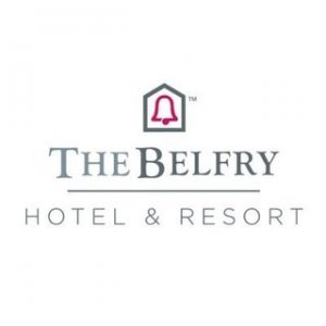 The Belfry Hotel & Resort