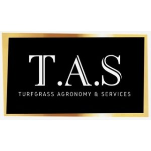 Turfgrass Agronomy & Services