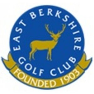East Berkshire Golf Club
