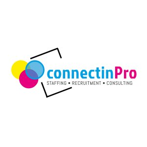 ConnectinPro