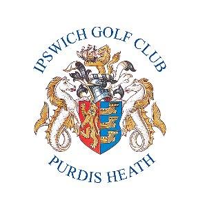Ipswich Golf Club
