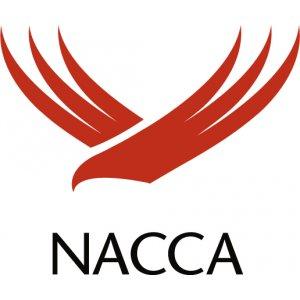 National Aboriginal Capital Corporations Association - NACCA