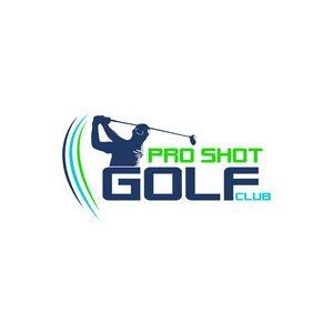 Pro Shot Golf Club
