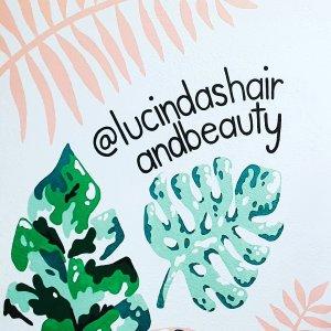 Lucindas Hair & Beauty