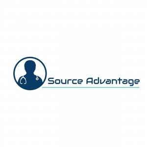 Source Advantage
