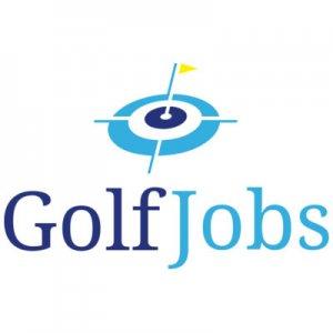 Golf Jobs