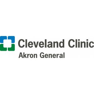 Cleveland Clinic Akron General Spine and Pain Institute