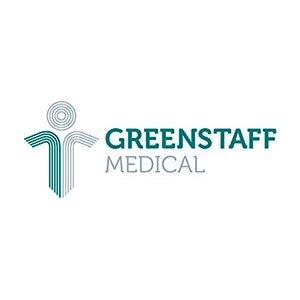 Greenstaff Medical