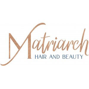 matriarch hair and beauty pty.ltd
