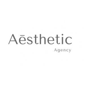 Aesthetic Agency