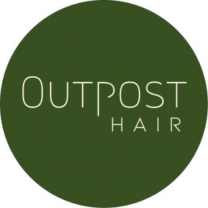 Outpost Hair