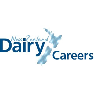NZ Dairy Careers