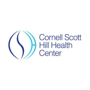 Cornell Scott-Hill Health Corporation