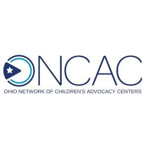 Ohio Network of Children's Advocacy Centers