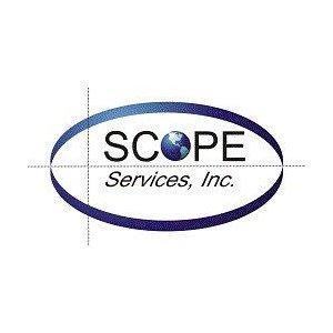 Scope Services, Inc.