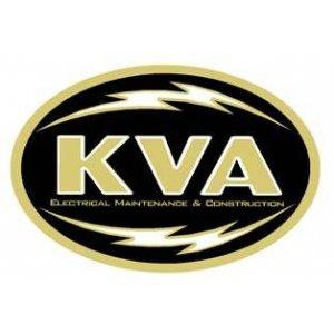 KVA, Inc.