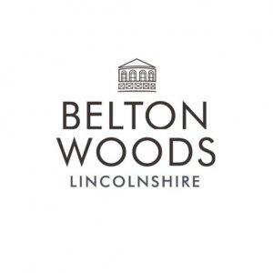 Belton Woods