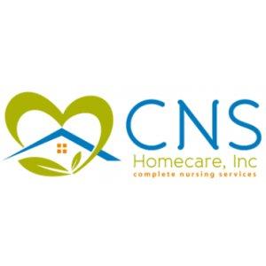CNS Homecare, Inc.