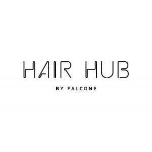 HairHub by Falcone
