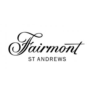 Fairmont St. Andrews