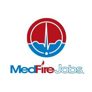 MedFire Jobs